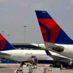Delta Orders 30 A321neo Planes from Airbus