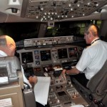 Coronavirus News Update – August 6: United Airlines to Require All Employees to Be Vaccinated