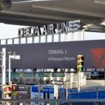 Delta Eliminates Fees for Same-Day Flight Changes