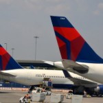 Delta CEO Predicts Airline Industry Recovery by Next Summer