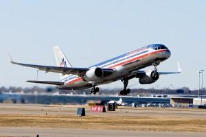 757 winglets