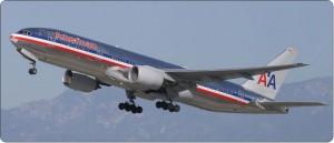 777 aloft