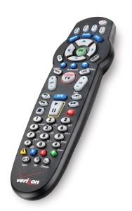 Remote144_3