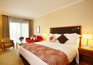 premierkingbedroom