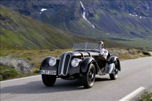 1935-BMW-315-1-Roadster