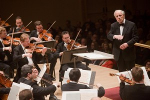 boulez conducting (Large)