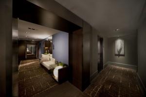 guest floor1