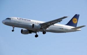 Lufthansa.a320-200.d-aipa.arp