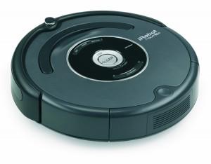 iRobot Roomba 560 3