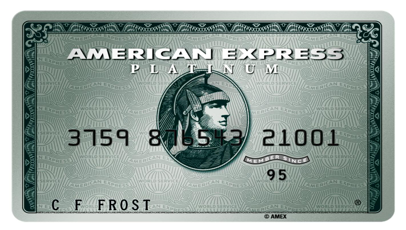 New American Express Benefits Save Business Travelers Time