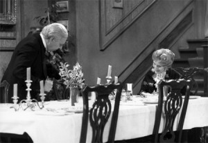 DinnerForOne3