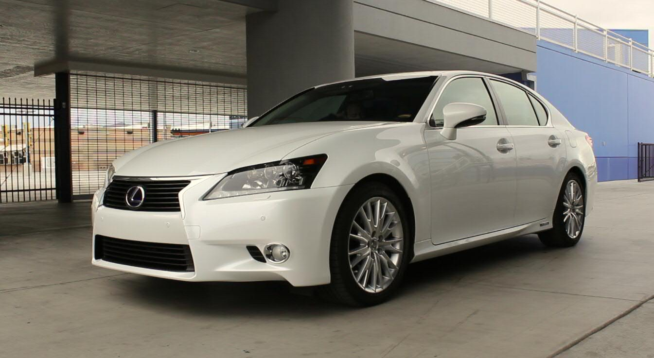 2013 lexus gs 350 review and test drive frequent business traveler. Black Bedroom Furniture Sets. Home Design Ideas