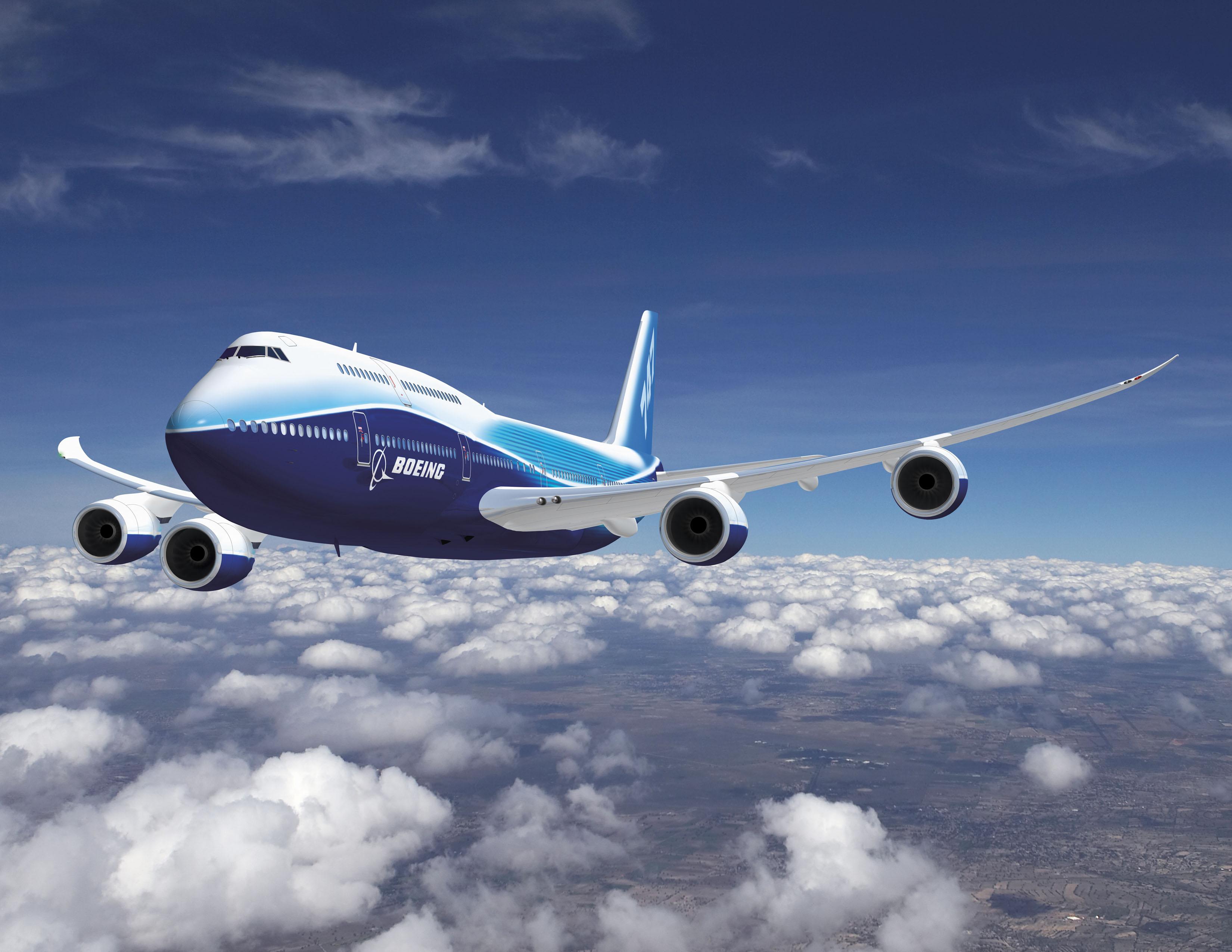 Дешевые авиабилеты в бургас на август 2017г