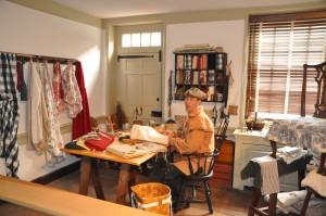 Philadelphia Betsy Ross