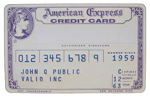 american express prepaid deutschland