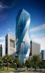 Wyndham Grand Manama