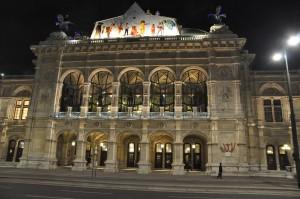 State Opera (Staatsoper)