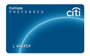 citi-thankyou-preferred