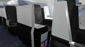 JetBlue's new premium cabin