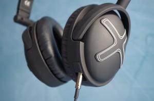 I-Mego Walker Junior Headphones