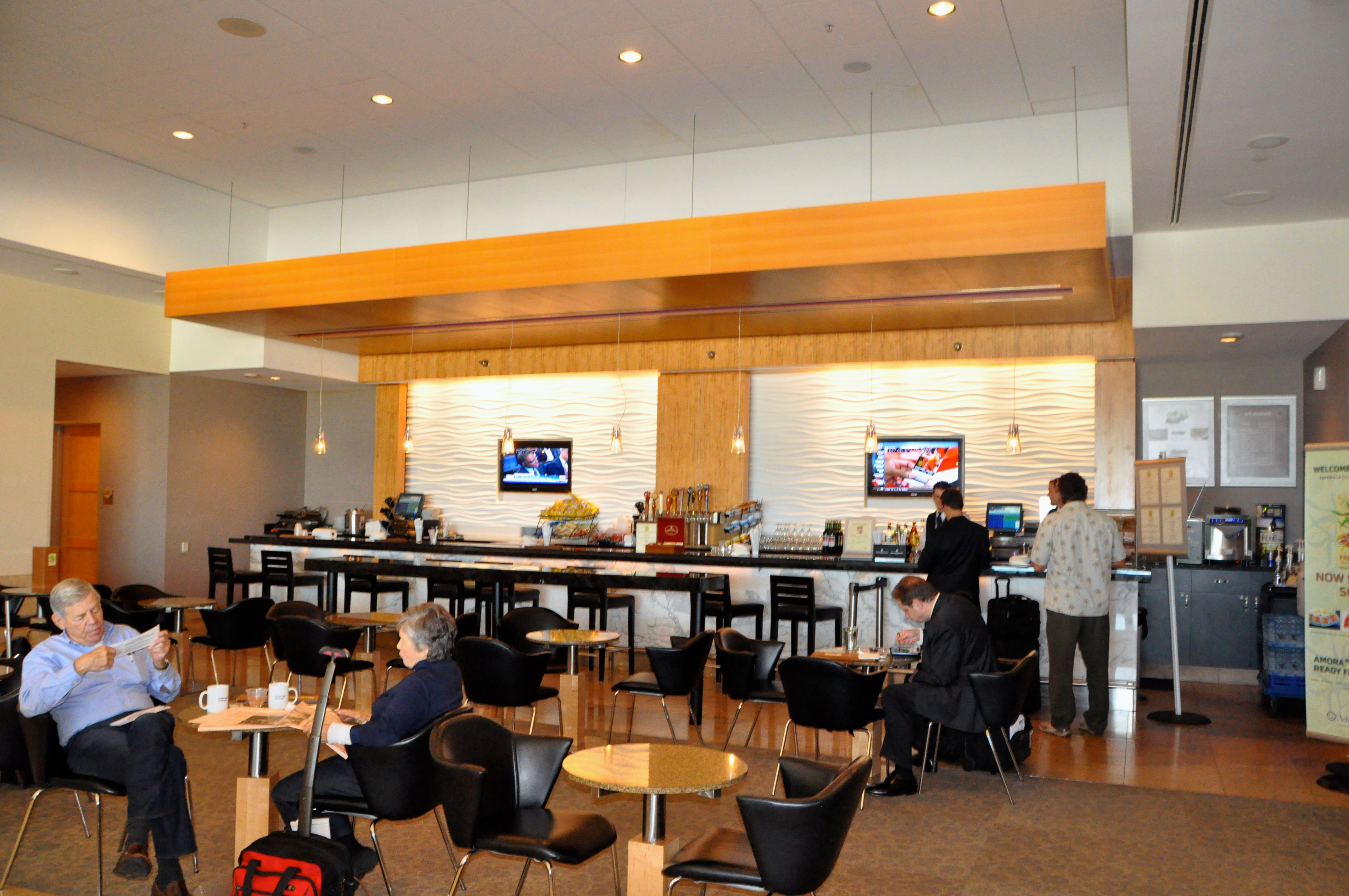Citi To Be Exclusive American Airlines Aadvantage Credit