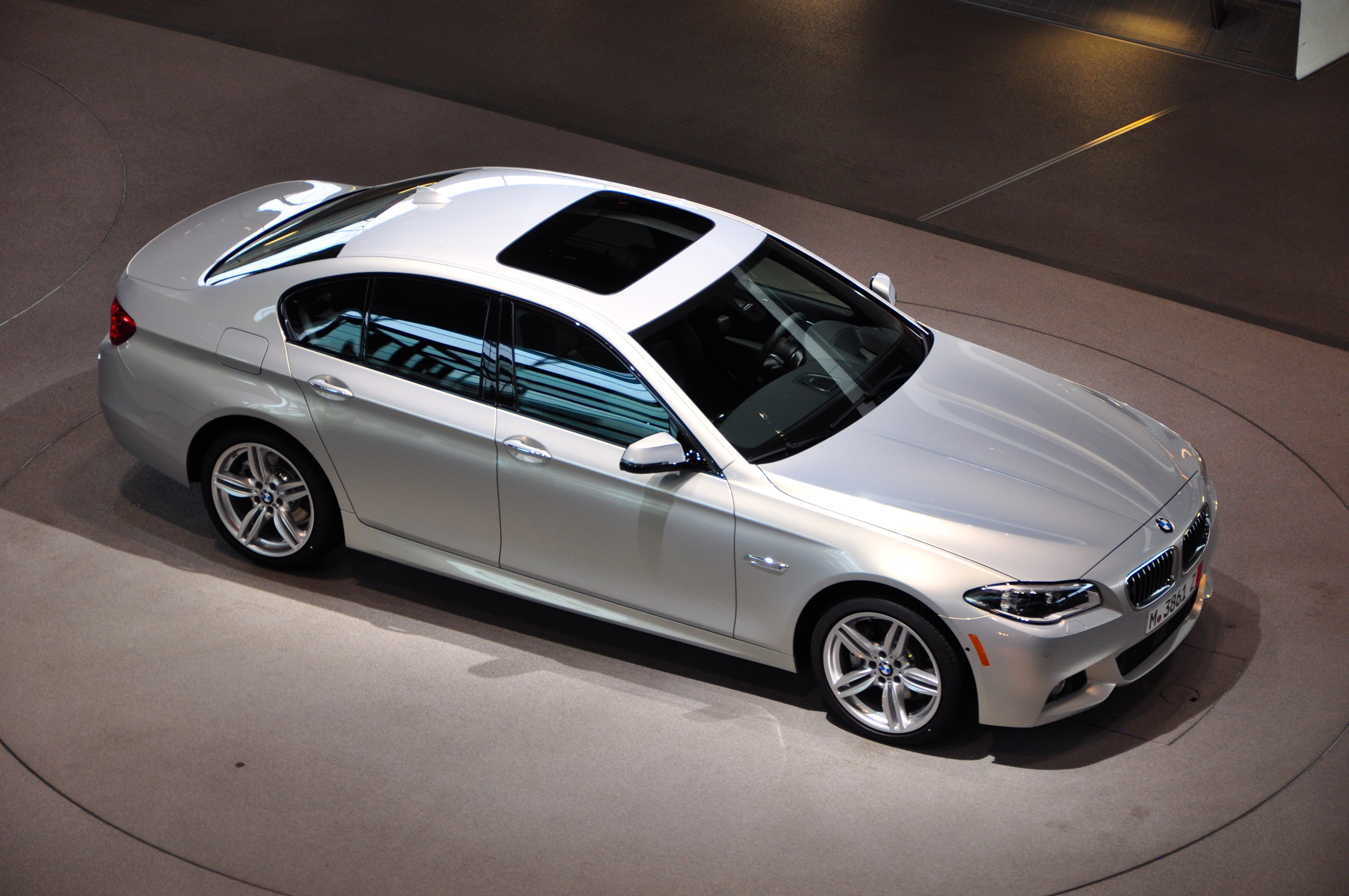 2014 bmw 535d review and road test frequent business. Black Bedroom Furniture Sets. Home Design Ideas