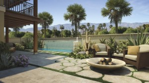 The Ritz-Carlton, Rancho Mirage