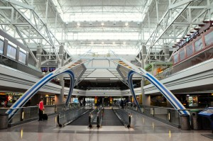 Passengers will be able to travel between Union Station and Denver International Airport by 2016