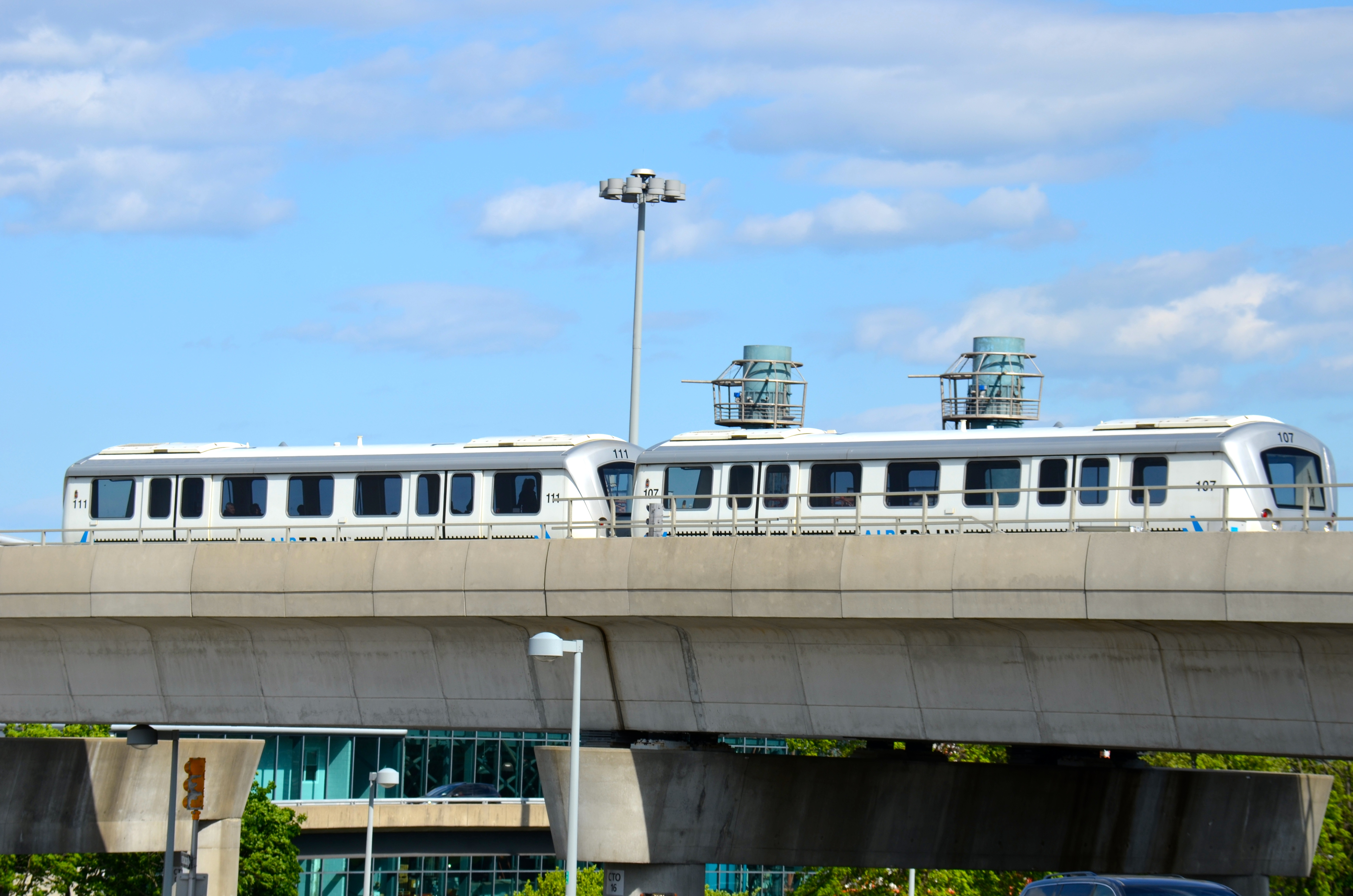 How To Get To Long Island Railroad From Jfk