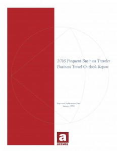 2016-Business-Travel-Outlook-Report-Cover
