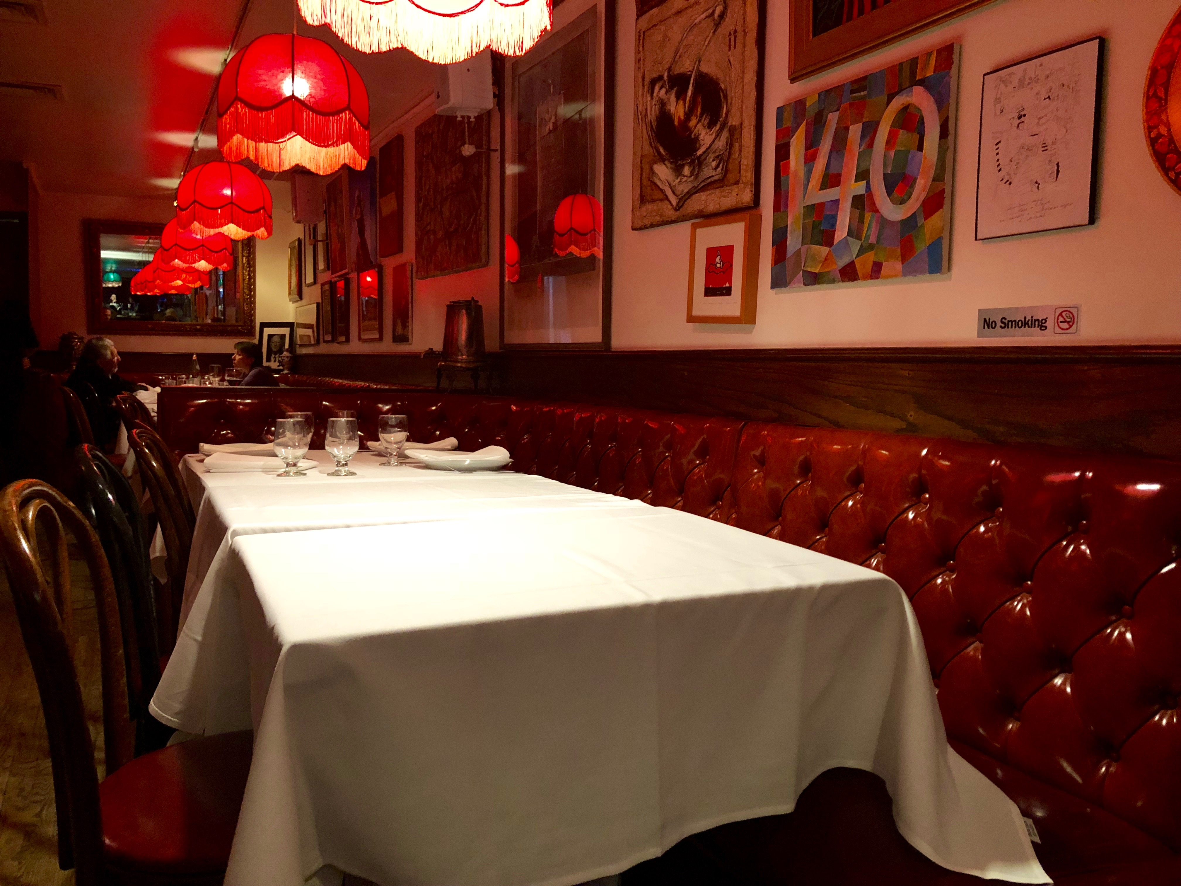 Cuomo threatens to end indoor dining if COVID rate 'doesn't stabilize'