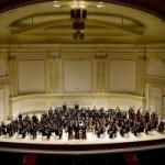 Sony Philharmonic Orchestra