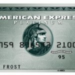 American Express Offering Free US Airways Club Memberships