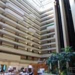 Westin Chicago Northwest – Hotel Review