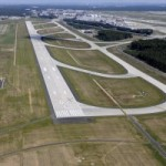Frankfurt Airport Offers New International Connections, A380, and Dreamliner Service