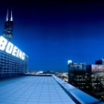 Boeing Deals With Air India, Lion Air, and Emirates Not Without Controversy