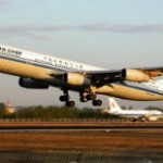Air China to Launch Direct Flights Between London Gatwick and Beijing
