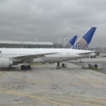 United to Launch Service Between Washington Dulles and Doha, Qatar