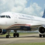 US Airways to Increase Washington, D.C. Flights