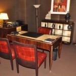 Sofitel Washington DC Lafayette Square – Hotel Review