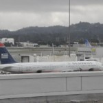 US Airways and Points.com Offer 100% Bonus On Purchased Miles