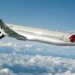 Fairmont, Marriott, Jumeirah, Raffles, and Swissôtel to Partner with Qatar Airways Privilege Club