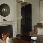 Villa Kennedy, Frankfurt, Germany – Review