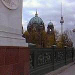 InterContinental Berlin – Hotel Review