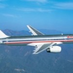 American Airlines Partners with Baggage Delivery Service
