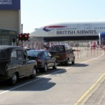 Heathrow Airport to Expedite Passport Controls for U.S. Citizens, Others, with Fast Track