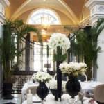 Plume, Washington, D.C. – Restaurant Review