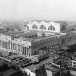 Next Stop Penn Station: Makeover Planned