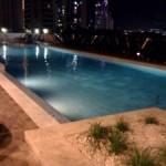 Marriott Executive Apartments Panama City, Finisterre, Panama – Hotel Review