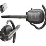Jabra Supreme UC Bluetooth Headset – Review